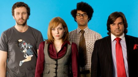 it-crowd