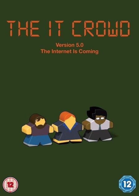 IT_Crowd_5